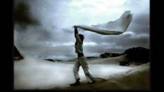 Artur Rojek - Cisza i Wiatr