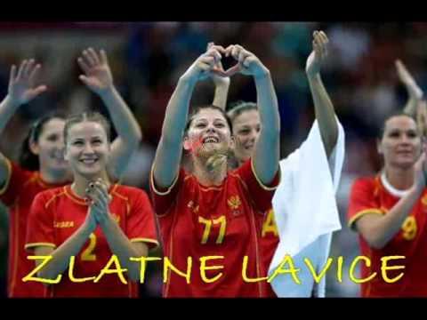 Montenegro Sport