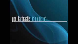 Paul Hardcastle - Love
