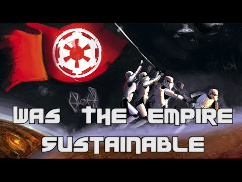 Файлы Star Wars Empire At War Forces Of Corruption
