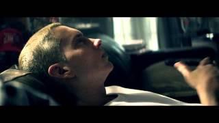 """Eminem - """"You"""