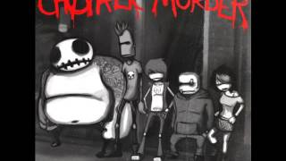 Charlie Murder OST: Lord of Chaos