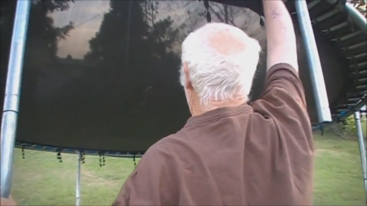Avtoforextreyding2 0 zolotoysekretchiselfibonachchi2012videokurs zip