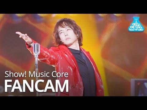 [예능연구소 직캠] Yang Joon Il – Rebecca (vertical ver), 양준일 – 리베카 @Show!MusicCore 20200104