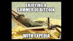 """Summer of Bitcoin"": Take My Meme July 3rd - Take My Bitcoins Ep.12"
