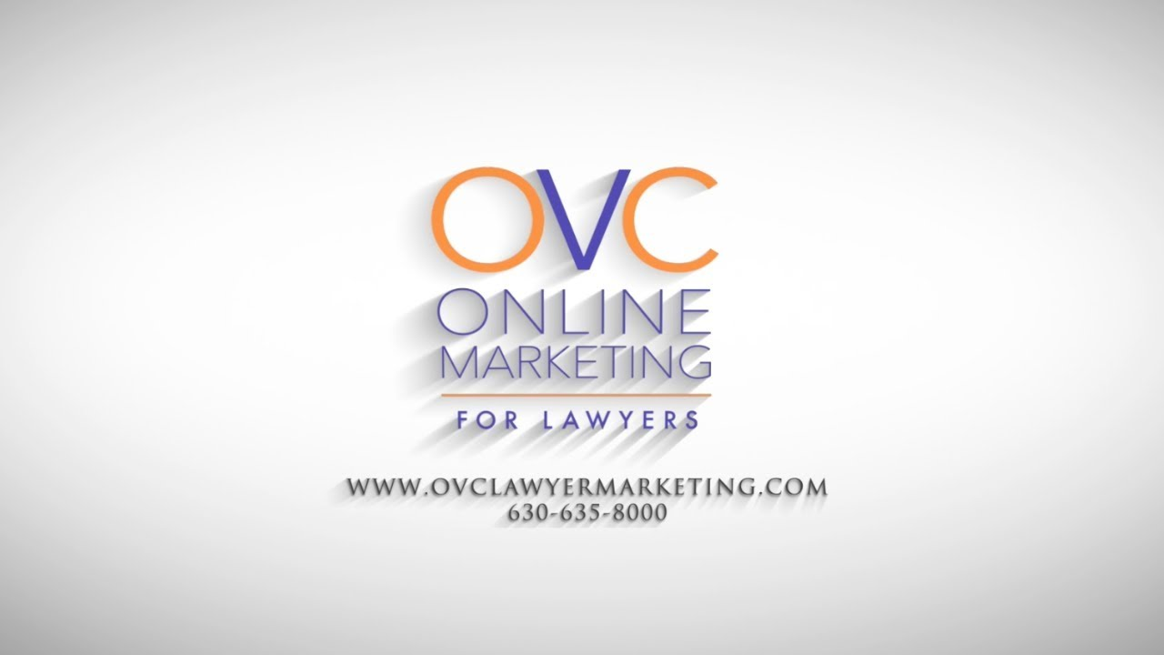 Chicago Lawyer Website Marketing | SEO DuPage County Attorneys