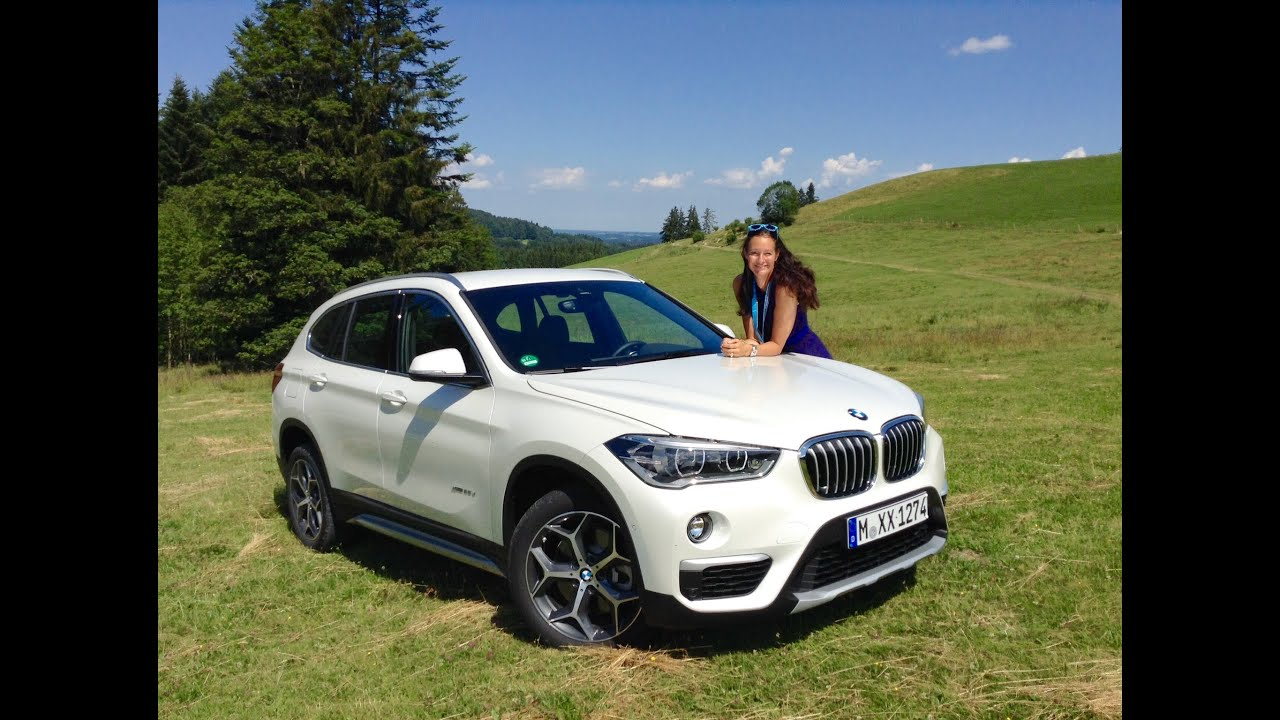 Bmw X1 White Www Pixshark Com Images Galleries With A