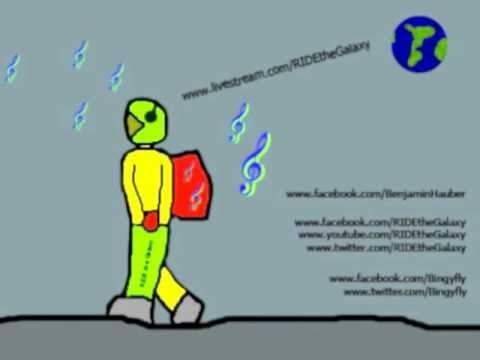 BADMAN A STEP - AIDONIA