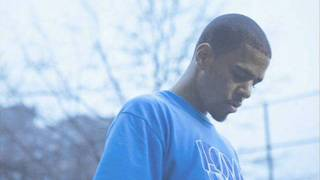 """J.Cole- """"Just To Get By"""""""