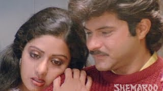 ram avtar part 12 of 16 sunny deol sridevi anil kapoor superhit bollywood film