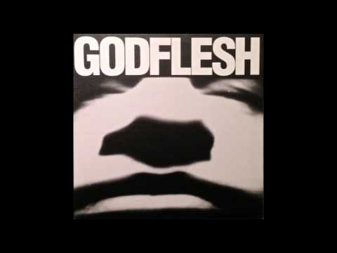 Godflesh - Godflesh (Full Album)