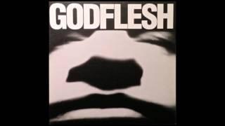 Godflesh - Godflesh (Full Album)