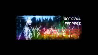 Baby Alice - Pina Colada Boy (Club Mix)