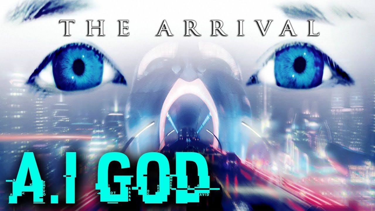 the arrival 2019
