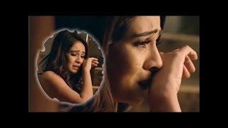 😭😭 Very Sad Emotional Short Love Story Video 2017 ( Whatsapp status )