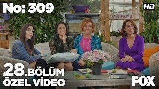 Songül ile kızlar Lale'ye yardımcı arıyor! No: 309 28. Bölüm