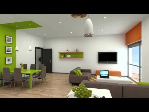 E & O Residence, Leicester | UK Student Accommodation Investment