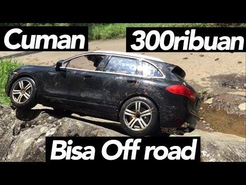 RC Murah bisa off road
