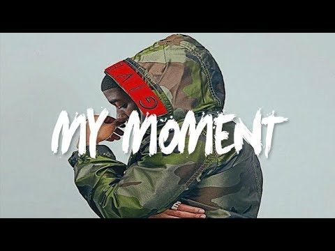 "[FREE] YFN Lucci x Yung Bleu Type Beat 2018 –  ""My Moment"" (Prod. By @SpeakerBangerz)"