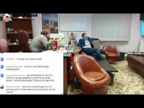 смотреть сити боруссия онлайн