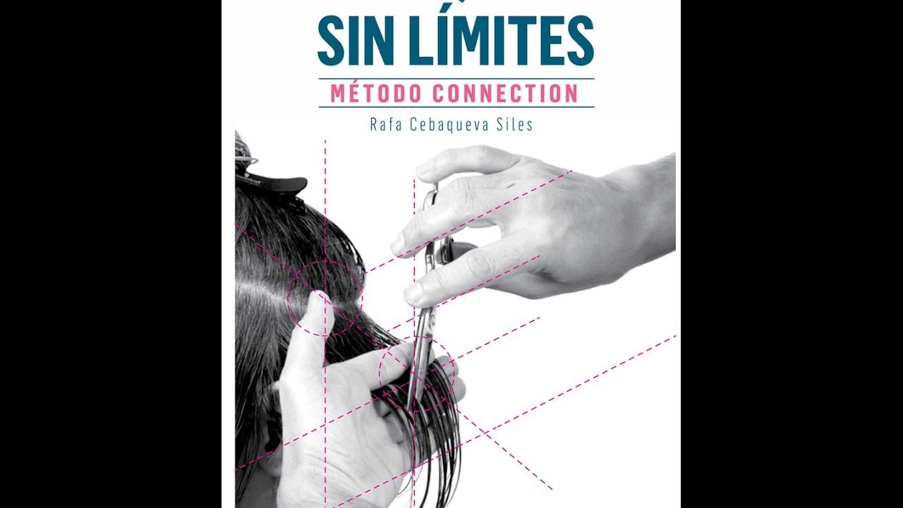 PRESENTACION METODO CONNECTION