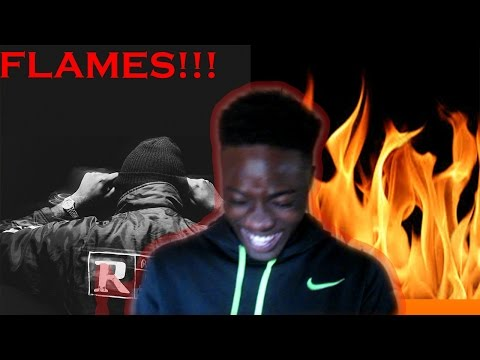 What You On - Young Thug X Mike Will Made It Reaction