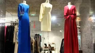 магазин вечерних платьев  фото(http://ali.pub/5wvzi магазин вечерних платьев фото - видео магическое : оно угадывает мысли … Согласитесь, совсем..., 2015-11-04T06:28:37.000Z)