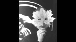 Darkwood - Deutsche Sonnwend