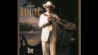 Leon Redbone- You
