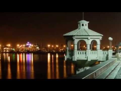 "Visit City of Corpus Christi Texas | ""Sparkling City by the Sea"" 