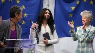 Видео новости с украины 1+1 канал