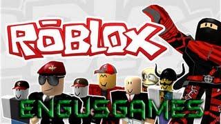 "ROBLOX- Call of Robloxia 5 DEV TESTING w/Ethan & Howard ""Lag"""