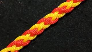 gelang-kepang-selip-tali-kurmacram-braceletpelangi-shop