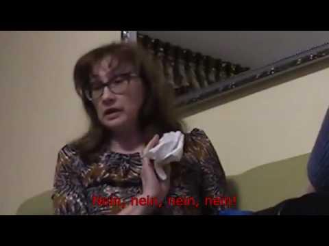 Meine Mama Pornofilme xxx com videi