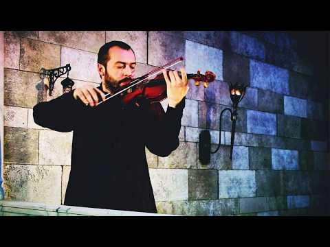 Pargali Ibrahim Pasha Full Violin   Muhteşem Yüzyıl