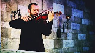 Download Mp3 Pargali Ibrahim Pasha Full Violin | Muhteşem Yüzyıl