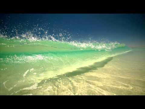MJ Cole - Sincere (Logistics Remix)