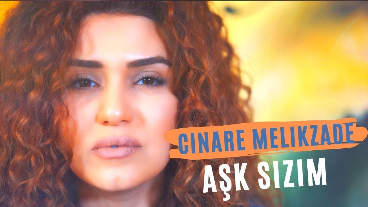 Ahmed Mustafayev – Əzizim | 2019 (Official Video)
