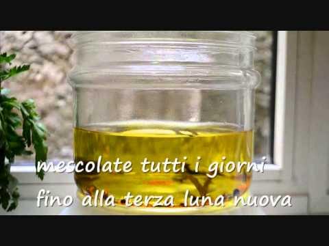 Liquore di Benevento (Strega)