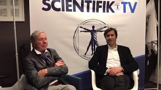 Dr Barouk père et fils Flash & DiagnostiK