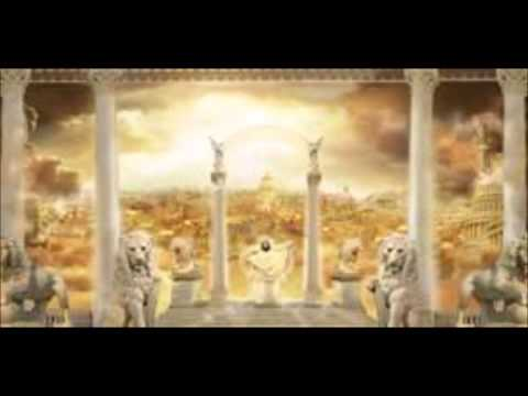 PSALM 3  WARRIOR SONG FOR THE ENCOURAGEMENT OF THE SAINTS