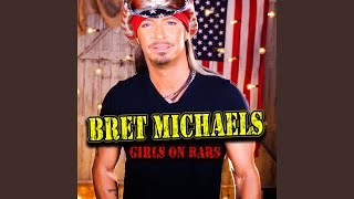 Girls on Bars (Single)