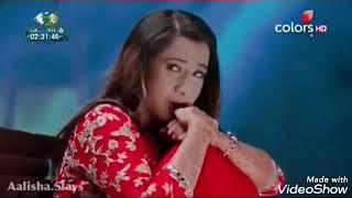 جديد احزان  اروهي وديب على اغنية هندية حزينة جدا لايفوت