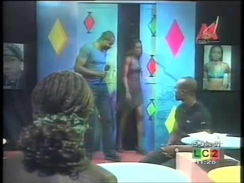 Ola Lade - LC2 TV SHOW