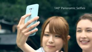 Video See The Perfect You - Zenfone Selfie download MP3, 3GP, MP4, WEBM, AVI, FLV Juni 2017