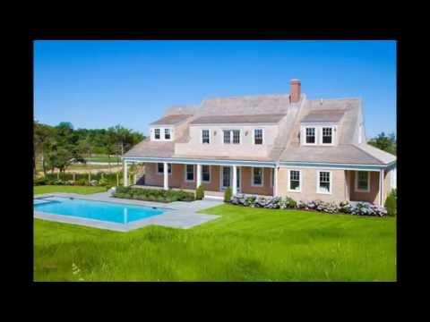 Island Properties Sales Listing: 10 Pippens Way - Shimmo, Nantucket, MA, 02554