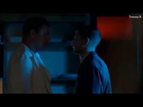 - Adam & Steve - Parte 2 (Sub.Español)