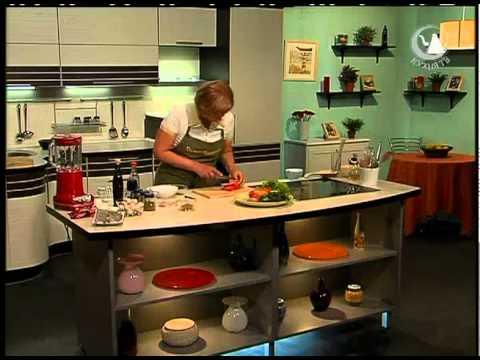 Рецепты из фасоли, 1453 рецепта, фото-рецепты /