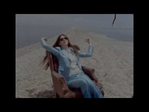 Weyes Blood - Used To Be