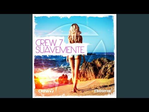 Suavemente (Radio Edit)